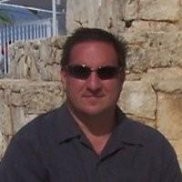 Mark Dierig