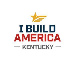 I Build America Kentucky