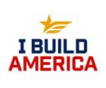 I Build America