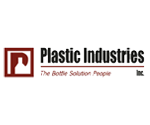 Plastic Industries