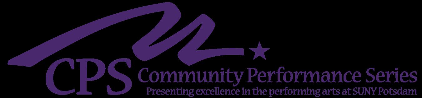 Community Performance Series