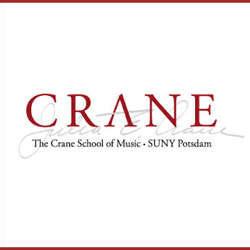 Crane SQUARE Logo1