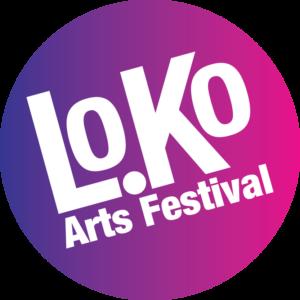 LoKo Arts Festival