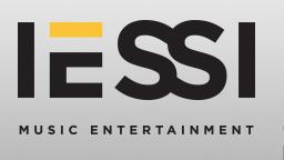 Logo IESSI
