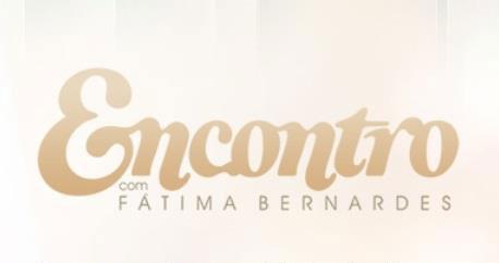 encontro_com_fatima_bernades_logo_9b59ae892fb103eccea617adc74b6963_fatima