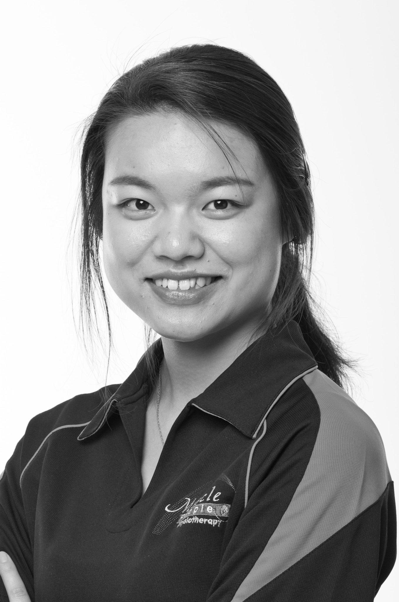 Diana Chen