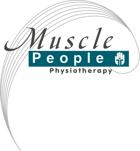 Muscle People Physiotherapy