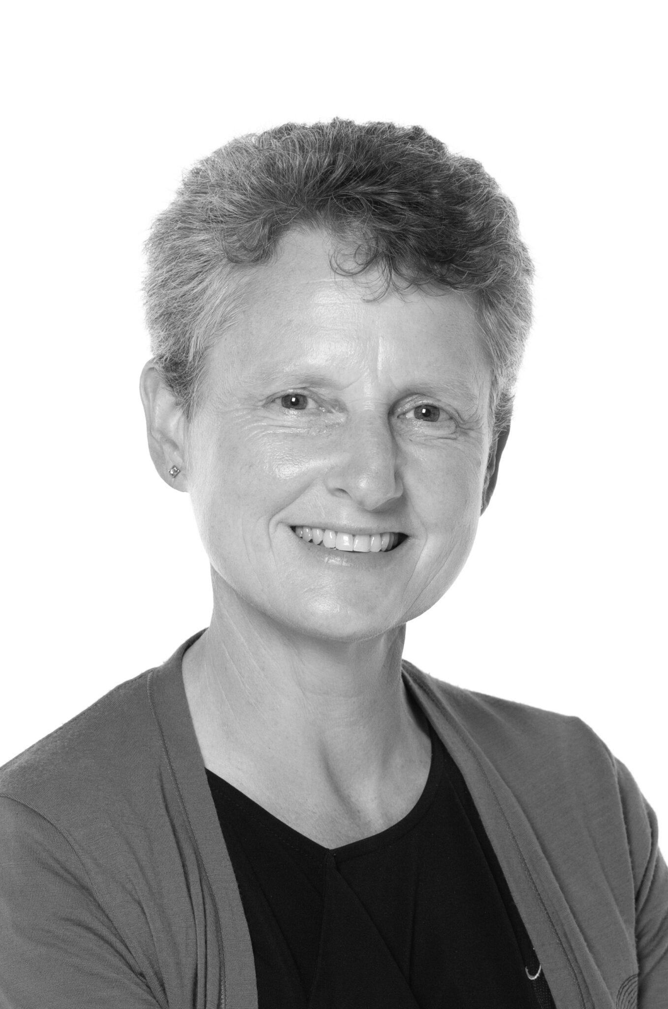 Lynda Vernel