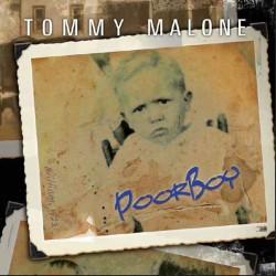 TommyMalone-PoorBoy