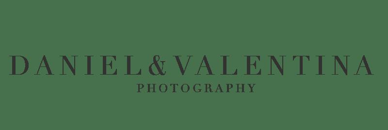 Daniel&Valentina Photography