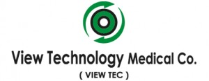 Egypth_ViewTech_Logo_Amblyopia_Lazyeye_Vidi_Smart_Glasses