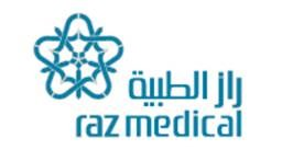 Saudi_Arabia_RAZ_Medical_Logo_Amblyopia_Lazyeye_Vidi_Smart_Glasses