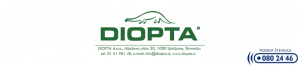 Slovenia_Diopta_Logo_Lazyeye_Amblyopia_treatment_Vidi_Smart_Glasses