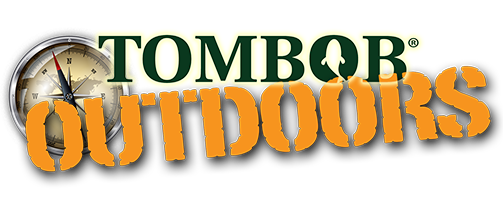 TomBob Outdoors