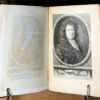 The Diary of Samuel Pepys | 18 Volumes