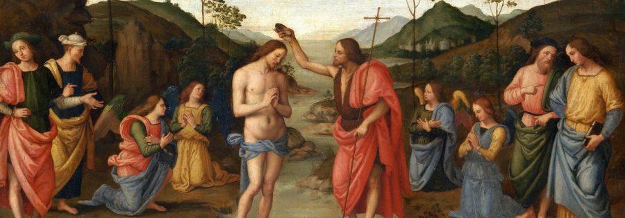 perugino-pietro-the-baptism-of-christ-e1387194418288