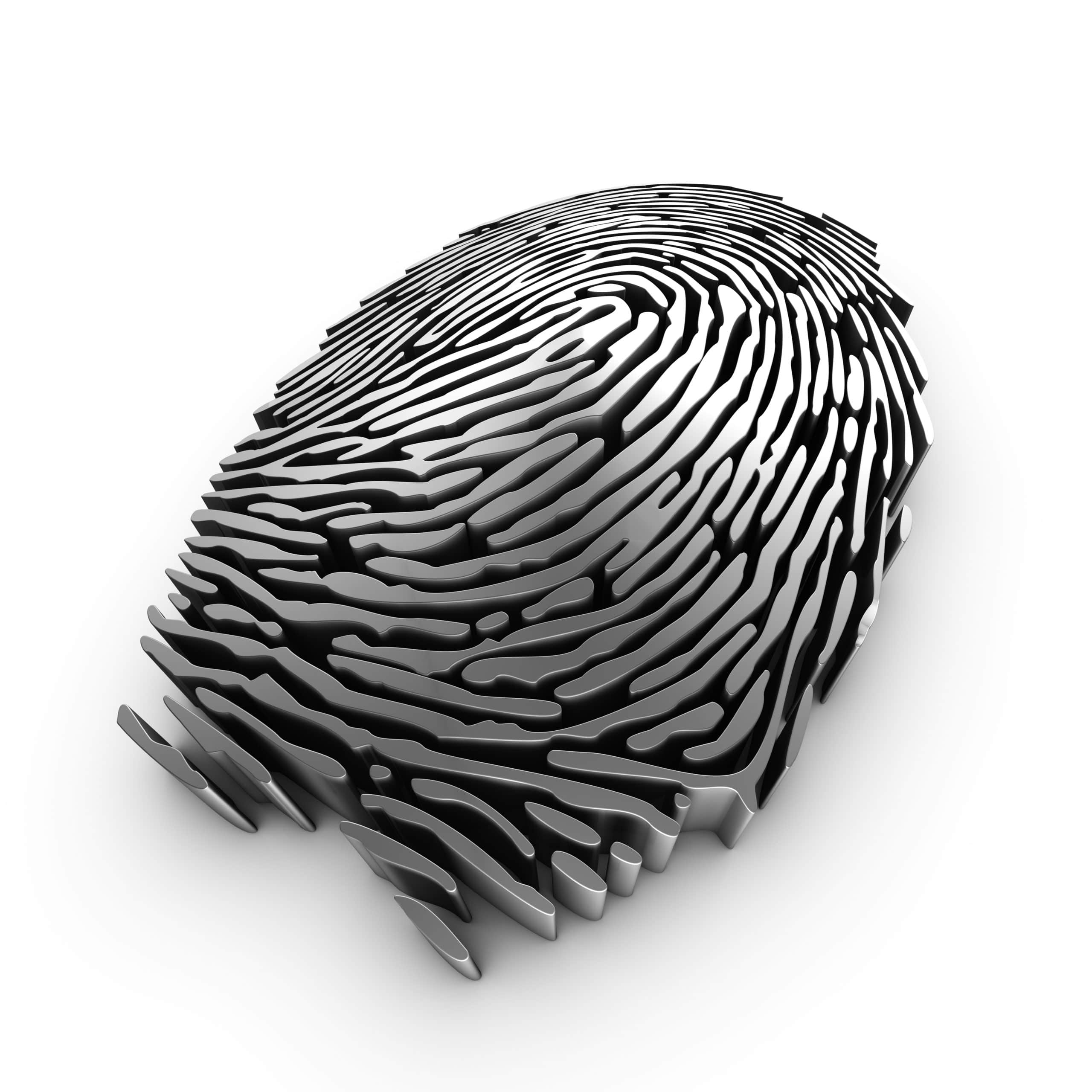 What is Live Scan Fingerprinting?