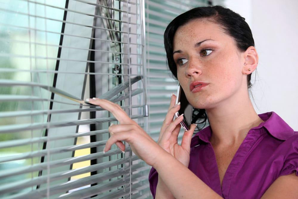 Private Investigator – Not a DIY Business