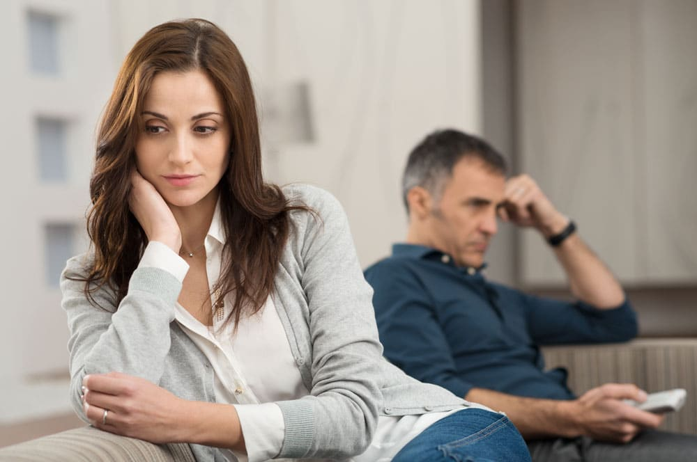 Divorce? 5 Reasons For Hiring A Private Investigator