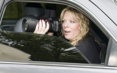 Cheating Spouse? Employee Theft? How a Private Investigator May Be Able To Help