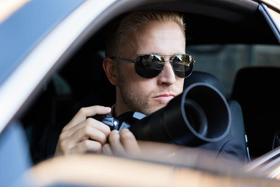 What a Top Corporate Private Investigator Can Do For You