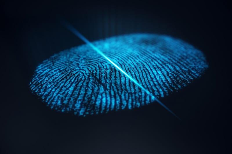 Live Scan Fingerprinting – No Ink Needed!