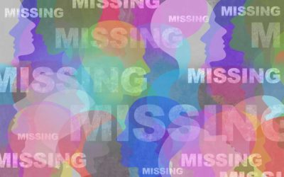 The Smart Choice – Hiring a Private Investigator to Find a Missing Person