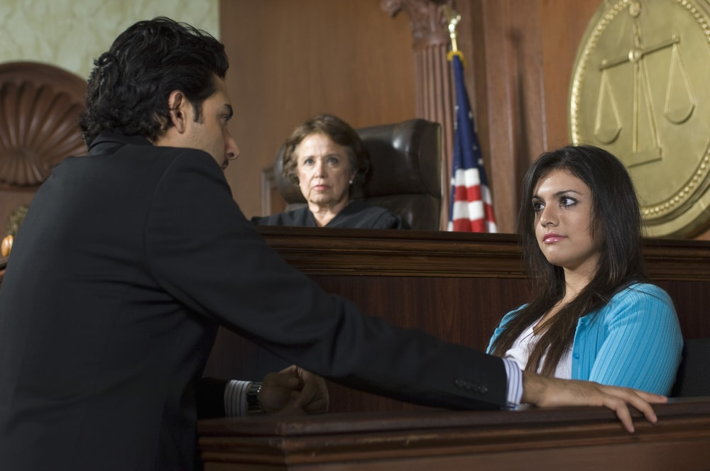 Why Attorney's Hire Private Investigators