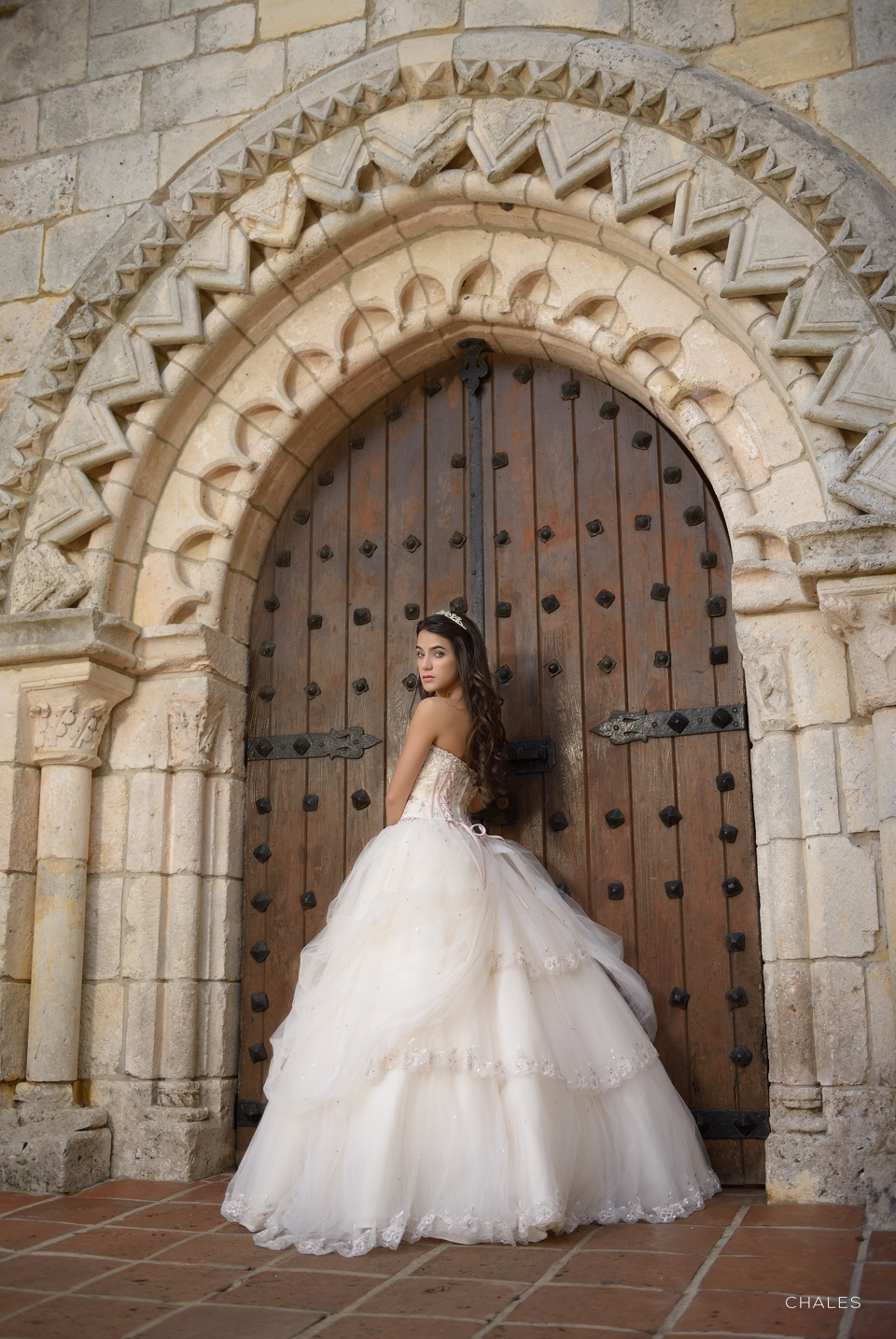 Quinces Sweet Sixteen Photography Miami