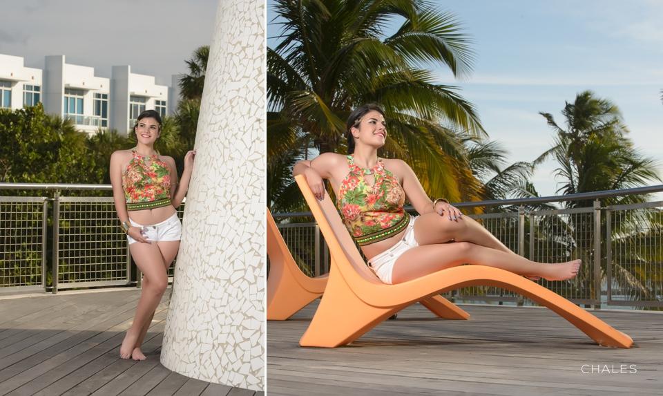 Miami Quinceaneras Photographer