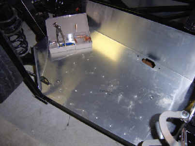 2004.05.b.floorBoard