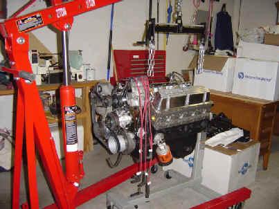 2004.07.e.enginePrep