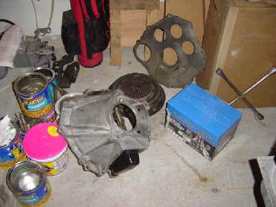 2004.07.f.clutch