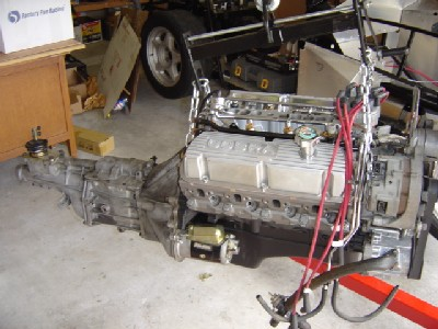 2004.09.a.engineTransmission