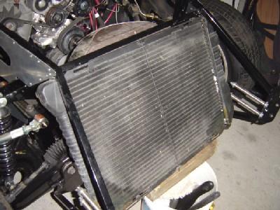 2004.09.h.radiator2