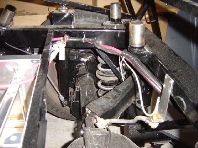 2004.09.j.rearwiring