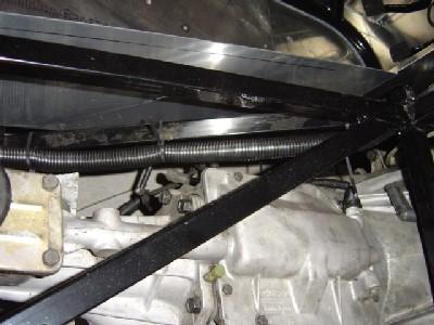 2004.09.l.rearwiring3
