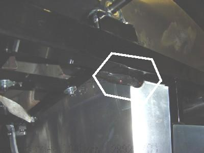 2004.09.n.rearwiring5