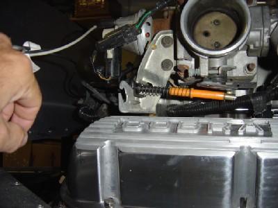 2004.10.c.throttle