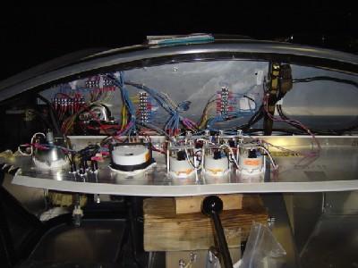 2005.03.b.dashwiring