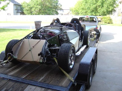 2006.03.c.chassis