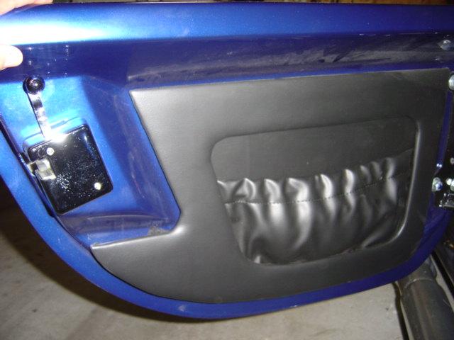 2006.11.a.driversdoor