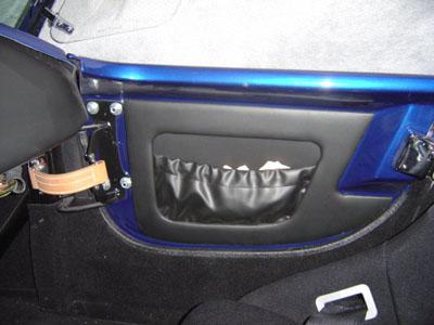 2006.11.b.passengerdoor