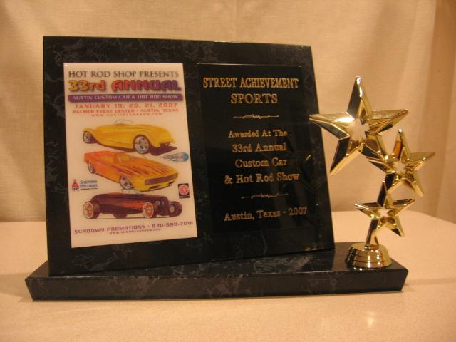 2007.01.c.car show 003
