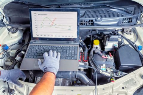 qtq80 tgpzPV 480x320 - Engine Diagnostics and Performance Services | Concord NC