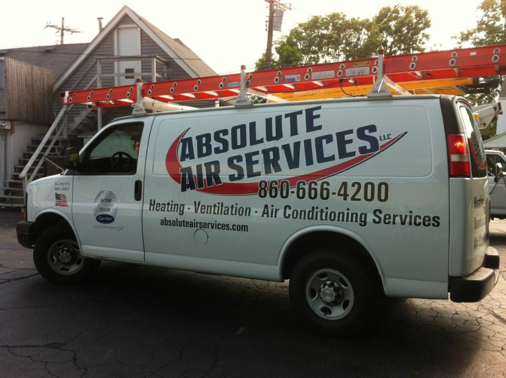 Business_signs_NorwichCT_01