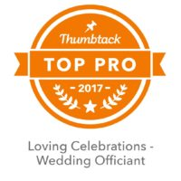 Thumbtack Top-Pro-Badge
