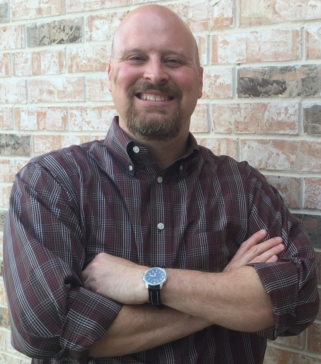 The Best of the Best — Brian Powers, LPC, Joins the Loving Celebrations Team