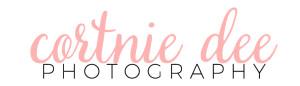 Cornie Dee Photography