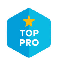 Thumbtack Top-Pro-Badge 2018